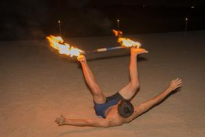 Fire Dancers 04