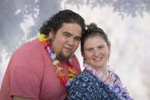 Hernandez Family (Previous Recipients)